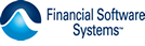 Financial Software Systems